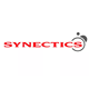 Synectics advises on how to prevent data loss and downtime for networks