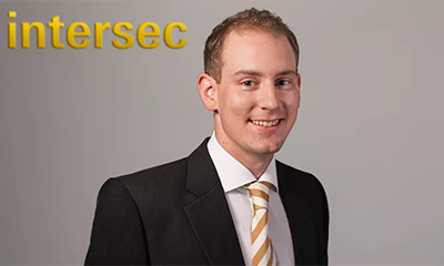 Intersec KSA exceeds expectations and is set to be even bigger next year