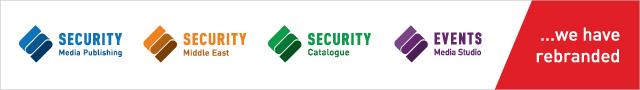 Security News Desk Rebrand