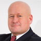 Mayflex recruits supply chain director as revenues top £100m