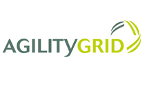 A first for the Security Industry from AgilityGrid