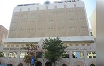 TBS in Oman