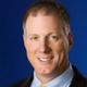 Sophos redefines enterprise mobility management