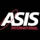 ASIS Middle East Security Conference