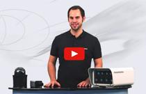 New videos online: Camera installation tips