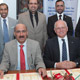 IPSA signs MoU with the Dubai Police Academy