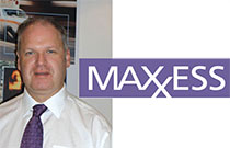 Lee-Copland-Maxxess-talks-Intersec