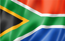 South African IP Surveillance
