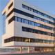 Staff and students guaranteed safe passage at Hamburg's HafenCity