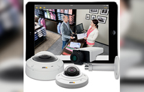 Network video solutions