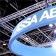 ASSA ABLOY EMEA saw success at Intersec 2015