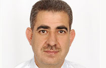 Dr. Mohammad Aref