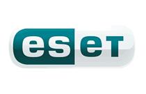ESET Launches