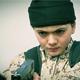 Child executes captured alleged Mossad Agent