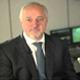 ISM reports 'significant' success at Intersec