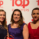 STANLEY security certified as one of the top employers in the UK