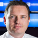 Wavestore appoints marketing director
