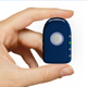 Reliance Protect introduces new lone worker device