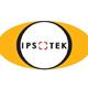 Ipsotek set for Milestone's Integration Platform Symposium