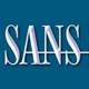 SANS to offers information security courses in Dublin