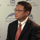 Meet Benny Goh, President, Installation and Services Asia and Tyco