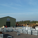 Chubb Security System Helps Boost Operational Efficiency at New Timber Supply Facility