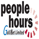 Over 200 security control rooms using Gallinet's PeopleHours