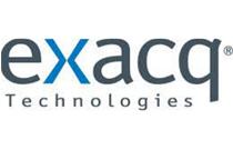Exacq Partnership