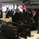 Panasonic Ultra 360° camera gets UK launch