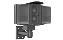 New Raytec Integrated Lighting and Camera Housing Kit