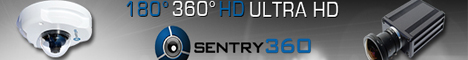Sentry 360