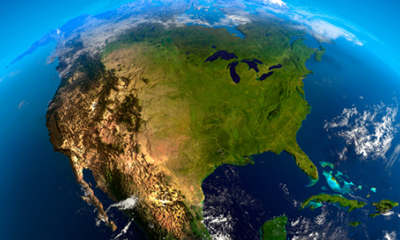 BSIA North American research flags up strong growth prospects