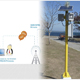 E2S provide link for the Philippines' tsunami warning system