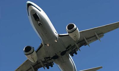 Germanwings crash raises concerns about cockpit door security