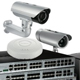 D-Link roadshows to help physical security and IT resellers