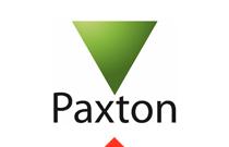 partnership, Paxton, Paxton Net2