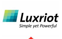 Luxriot