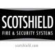 Scotshield