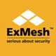 exmesh