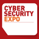 cyber security expo