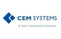 cem systems