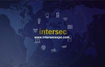 intersec smp