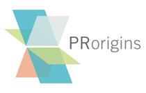 PRorigins
