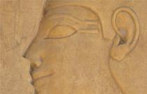 Egyptian Tourism Threat