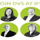 DVS LTD To Attend IFSEC 2015