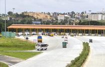 toll management