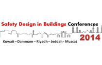 safety design in buildings