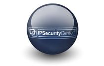IPSecurityCenter