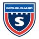 securi-guard