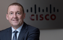Cisco integrated cloud-based security solutions